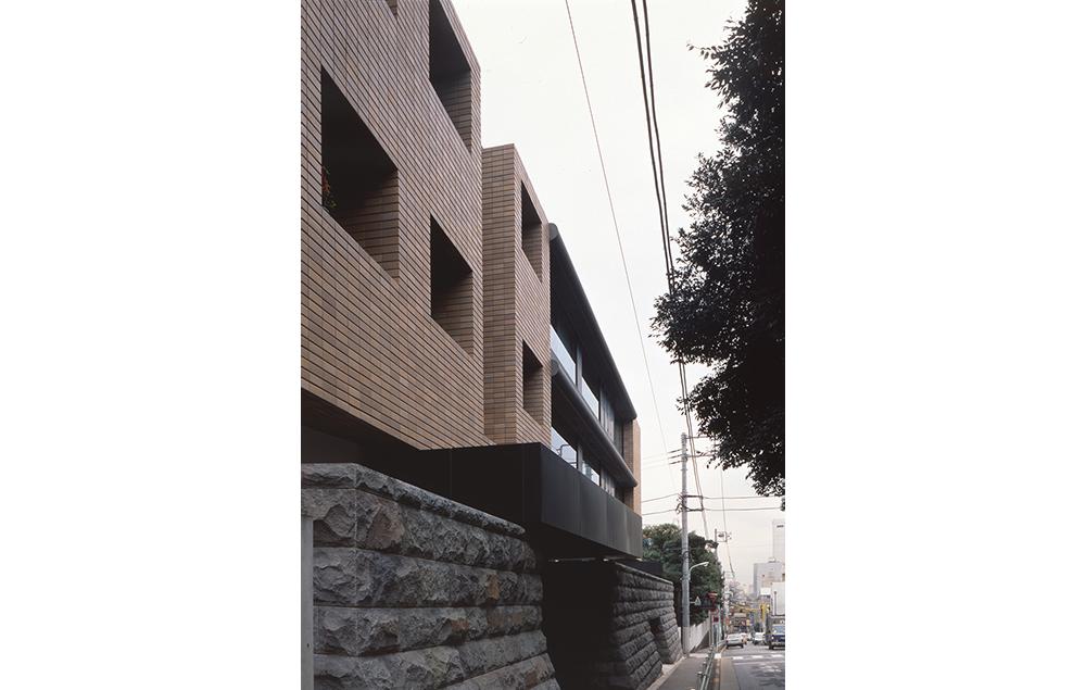 1986_court_mita_6