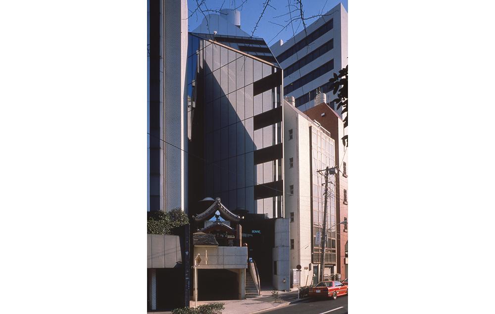 miankaku-sinkenchiku_3