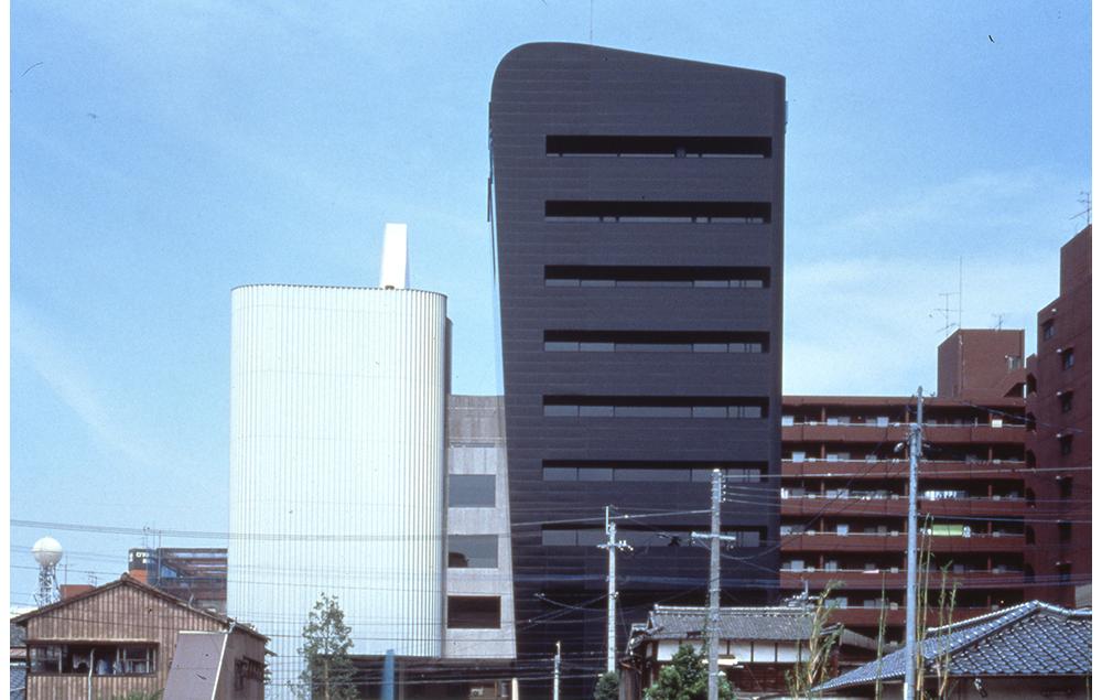 Metrotristan-ogawa_4