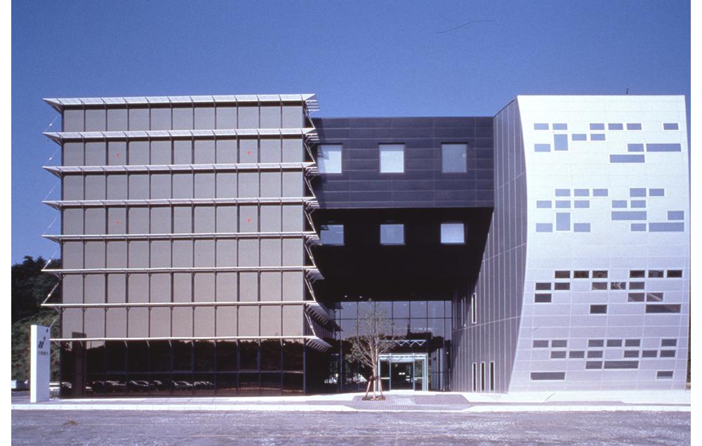 1994_iwaki_kobayasi_1