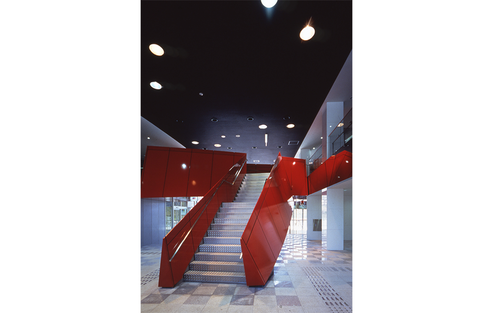 1994_iwaki_kobayasi_7