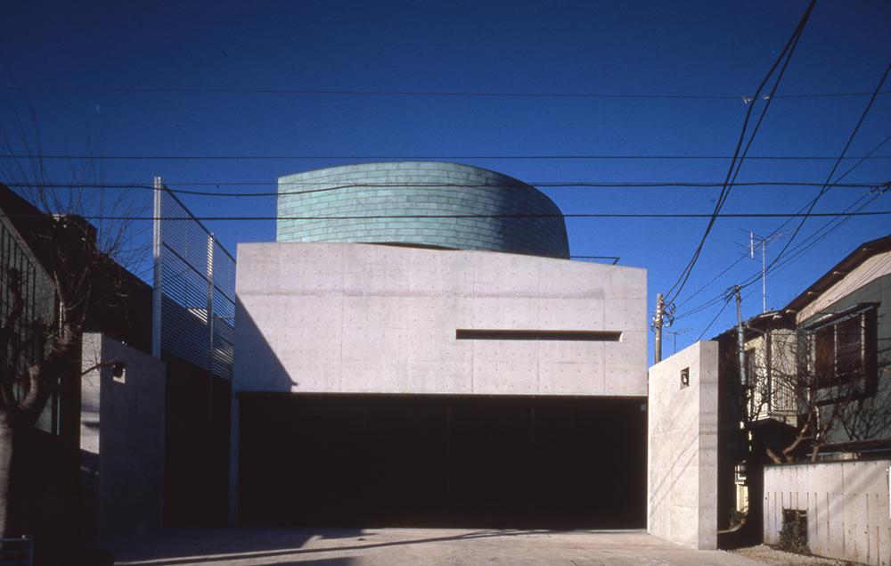 1995_ikegami_sinkenchiku_1