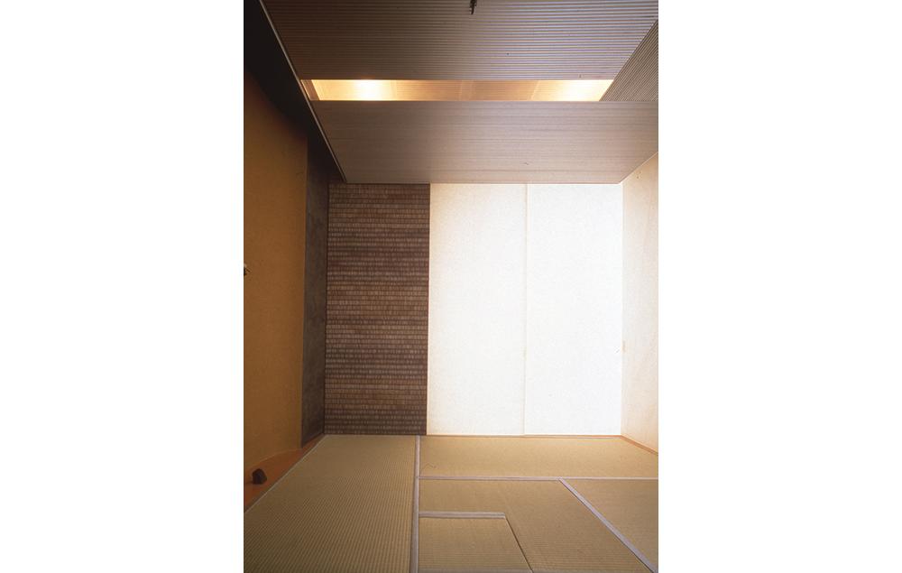 1995_ikegami_sinkenchiku_7