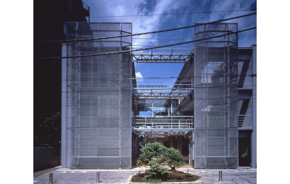 sendenkaigi-Ohsawa_14