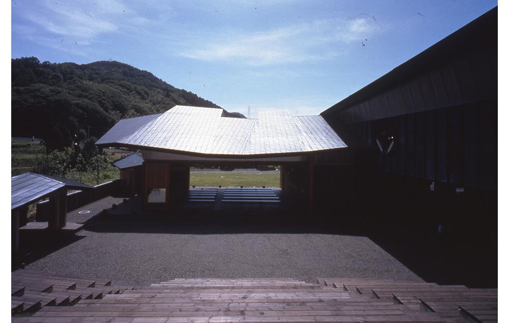 ueda-shinkenchiku5