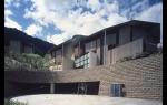 港区立箱根大平台みなと荘 / Hakone Public Rest House of Minato-ku
