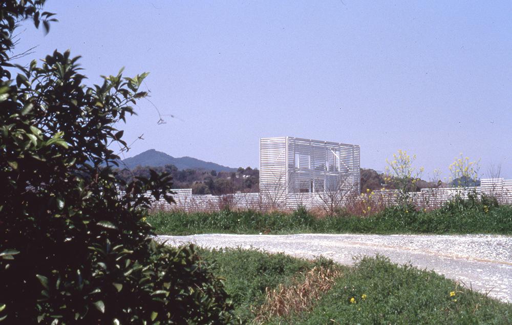 shiranui-sinkenchiku_16