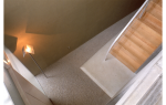 個人住宅 / HOUSES