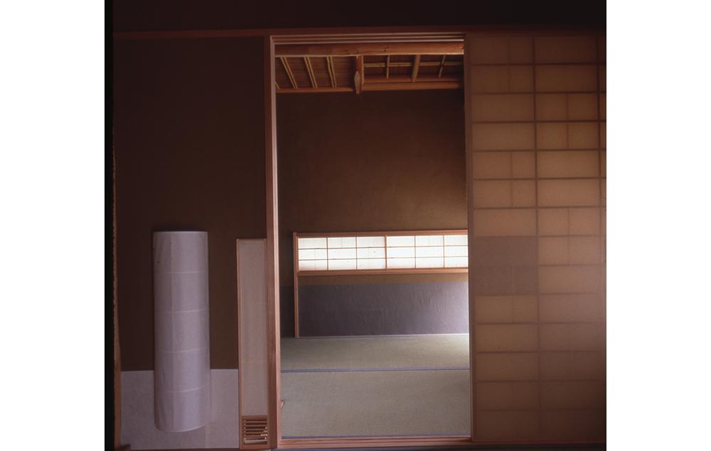 Azuma_residenz-sinkenchiku_43