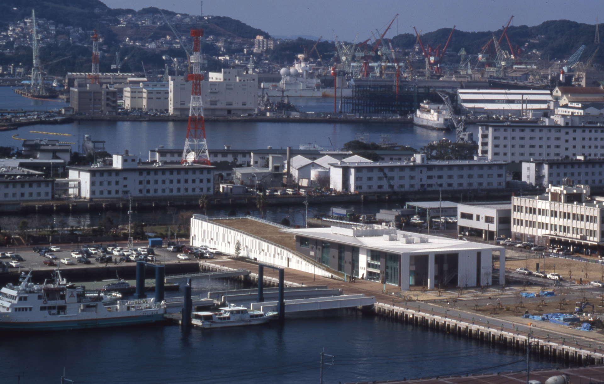 2003_sasebo_shinkenchiku13_左右反転