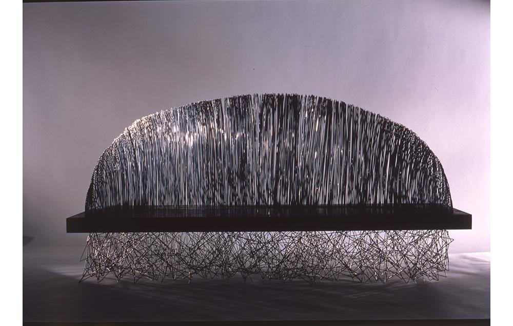 1988_DAFFODIL-3