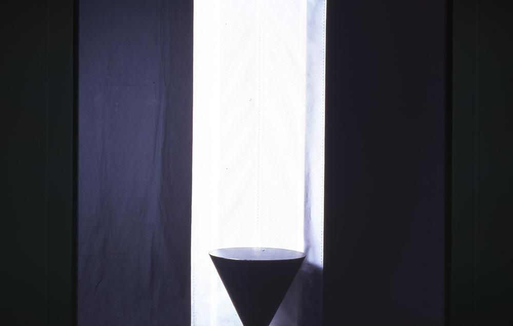 2002_TDW-1