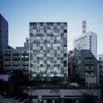 赤坂フェニックス / AKASAKA PHOENIX