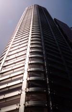 大學眼鏡研究所 / Daigaku-Megane Laboratory Corp. Building