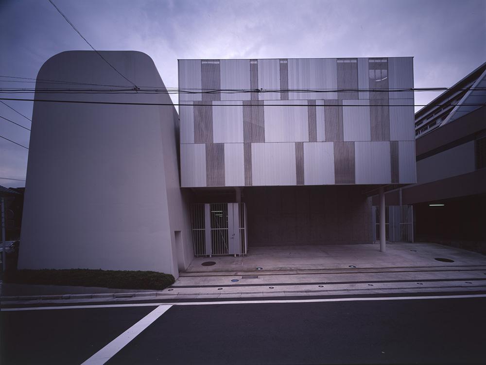 h_hosho-Nacasa6