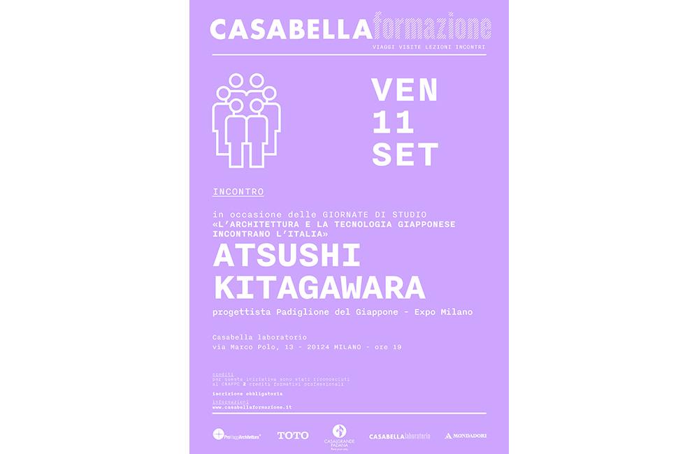 Atsushi-Kitagawara