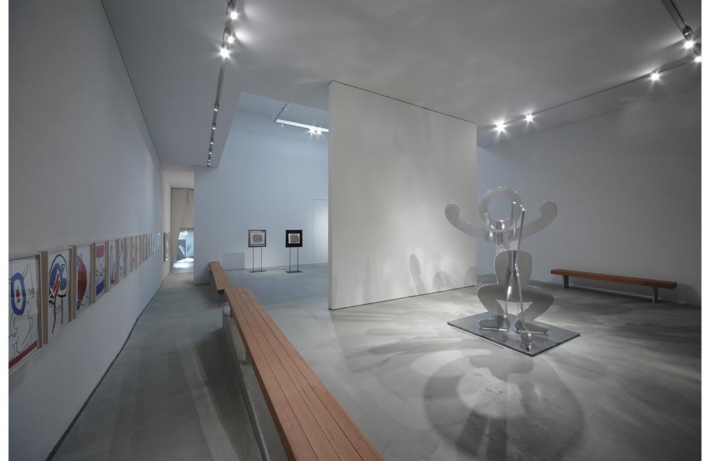 美術館34