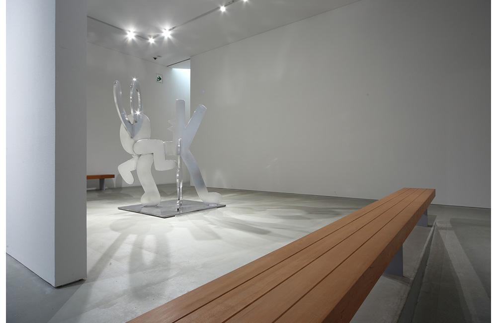 美術館43