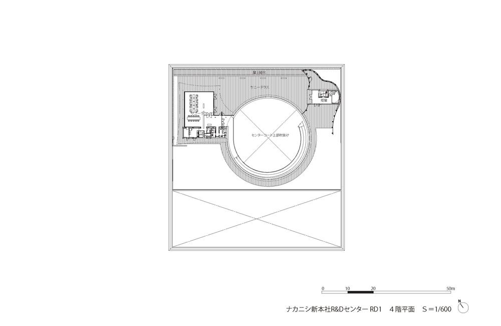 図面_ページ_05
