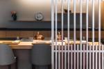 KOJIレストラン|KOJI RESTAURANT